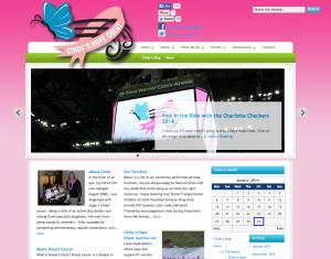 cindyshopechest-website