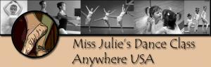 MissJulie_Banner