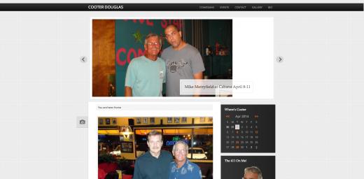 image of screenshot-cooterdouglas-2014-04-01-13.58.40