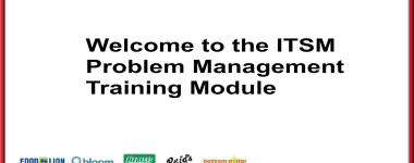 image of DelHaizeAmerica-Problem-Management-CBT